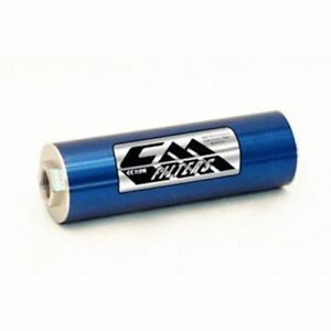 Canton 25 118 Inline Oil Filter Cm 45 Twin Stage
