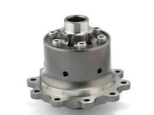 Quaife Atb Helical Lsd Differential For Challenger Charger Magnum 300c