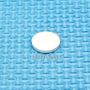 15mm Glass Filter Lens For Narrow Bandpass 820nm 830nm 840nm Ir Laser Diode