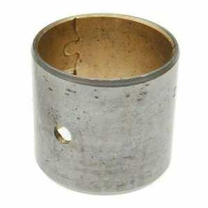 Piston Pin Bushing Compatible With Case 600 400 730 830 870 800 800 420 930 770