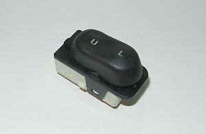 Ford Explorer Thunderbird Mercury Cougar Mountaineer Door Lock Switch 1994 2002