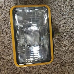 203 06 56140 195 06 44121 17a 06 17920 Work Lamp Assy light Fits Komatsu Pc200