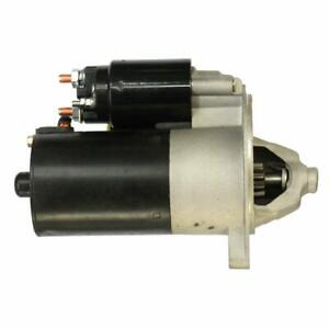 New Mini Pmgr Racing Starter For Ford 302 351 High Torque With Lighter Weight