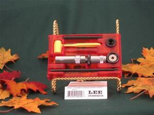 90240 Classic Lee Loader 270 Winchester
