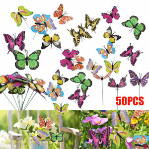 2x White 5630 Smd 881 Led High Power Fog Driving Light Bulbs 12 24v 1200lm 6000k