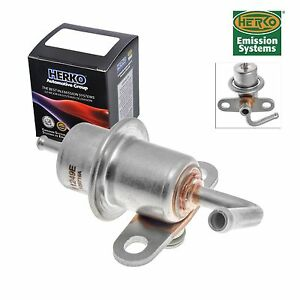 New Herko Fuel Pressure Regulator Pr4145 For Toyota 1995 2004