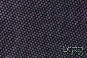 Hydrographic Hydro Dipping Water Transfer Film Plum Carbon Fiber Braided Weave