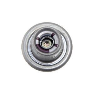 New Herko Fuel Pressure Regulator Pr4090 For Toyota Lexus And Scion 2005 2014
