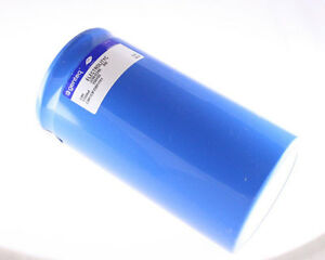 1x 12000uf 250v Large Can Electrolytic Aluminum Capacitor 12000mfd 250vdc 12 000
