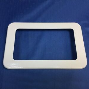 Gendex Remote Wall Mount Cover Panel Part For 770 Dental Intraoral X ray System