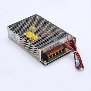 12v 10a Uninterrupted Power Supply 13 8v Monitor Charging Switching Mode Power