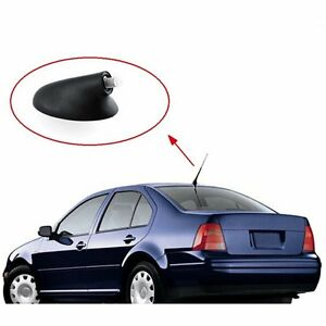For 2000 2007 Ford Focus 1999 2001 Mercury Cougar Radio Antenna Base Roof Mount