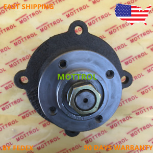 1w5643 1w 5643 1w5644 1w 5644 Pump Group Water Fits Cat3204 931 931b 931c 935b