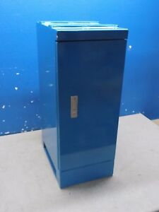 Lathe Machine Stand Cabinet Without Chip Pan 290mm 54973425