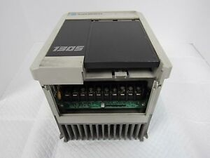 Allen Bradley 2 2kw 3hp Variable Speed Drive 1305 ba06a Ser C