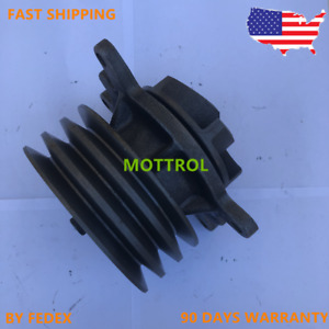 2w 1225 2w1227 Water Pump For Cat E3208 3208 3412 9n3075 9n3669 9n 3075 9n 3669