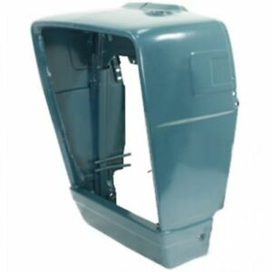 Nose Cone Ford 2310 3100 2600 2000 2100 3000 3600 4000 4100 4110 New Holland