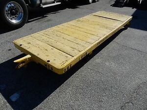 Automotive Restoration Cart Dolly Industrial Factory Cart Dolly