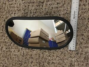 4416704 4420724 Rear View Mirror Fit John Deere 495d 490e 790elc 690elc 200clc