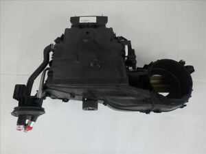 Heater Core Complete Box 64119181171 E90 Bmw 128 135 328 335 M3 X1 X3 07 16