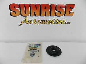 1990 2009 Chevrolet Gmc Truck Rear Axle Seal Spring Assembly Gm 15511097 T 81