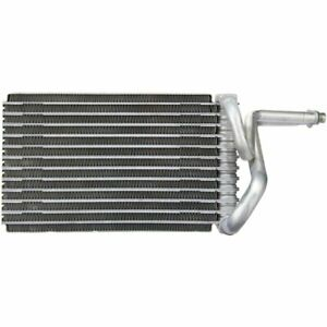 A C Ac Evaporator Rear New Vw Town And Country Dodge Grand Caravan 1054887