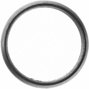 Victor Reinz Catalytic Converter Gasket Rear New For Pickup Ford F10085