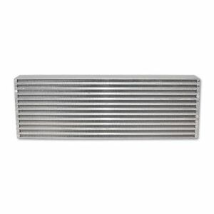 Vibrant Performance 12839 Intercooler Core 24 W X 8 H X 3 5 Thick