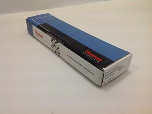 Thermo Scientific Hypersil Gold Hplc Column 30mm X 2 1mm 1 9 m 25302 032130 1