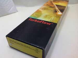 Thermo Scientific Turboflow Htlc Cyclone Mcx Hplc 0 5 X 50 Mm Column Ch 952814