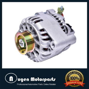 High Quality New Alternator For Ford Taurus Mercury Sable V6 3 0l 8268