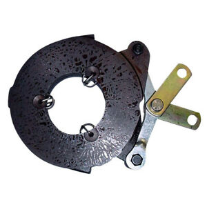 New Brake Disc Actuating Unit For Case International 424 444 B414