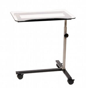 Free Standing Hand And Arm Surgery Table For O r Procedures