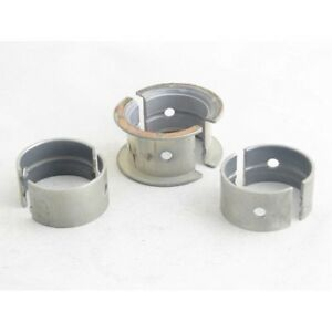 Main Bearings 030 Oversize Set International H C152