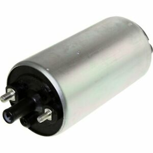 Denso Electric Fuel Pump Gas New For Toyota Supra 1993 1998 950 0155