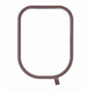 Felpro Thermostat Gasket New For Ford Focus Escape Mazda 3 6 Fusion 35833