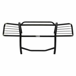 Westin Grille Guard New For F150 Truck Ford F 150 2015 2018 40 3835