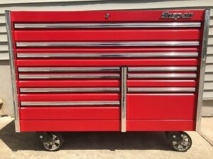 Snap On Epiq Epic Tool Box 60 Ketn602 In Nj Can Deliver Similar To Kern