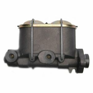 Ac Delco Brake Master Cylinder New Chevy Olds Suburban Express Van 18m1036