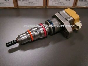 Early 99 Ford Powerstroke 7 3l Fuel Injector Brand New