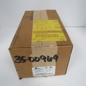 Acme Transformers T 253011 s Dry Type Distribution Transformer