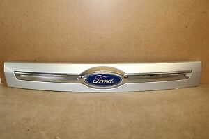 2012 2013 2014 Ford Edge Rear Handle Trim