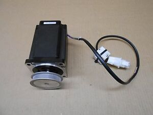 1 New Lin Engineering 184 00150 18400150 Stepper Motor