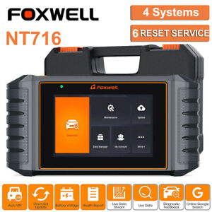 Chrysler Diagnostic Tool For Sale