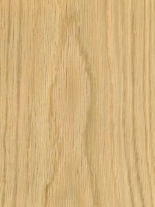 White Oak Wood Veneer 3m Peel And Stick Adhesive Psa 2 X 8 24 X 96 Sheet