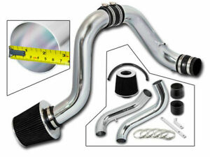 Bcp Black 94 01 Acura Integra Gsr 1 8l Cold Air Intake Racing System Filter