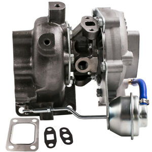 For Nissan Safari Patrol 4 2l Td42 Ht18 Turbo Turbocharger Sales Ford Maverick