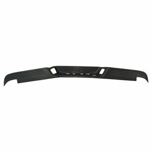 Rear Upper Bumper Step Pad For Dodge Ram 1500 2500 3500 Pickup Truck Brand New