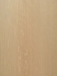 White Oak Quartered Wood Veneer 3m Peel n stick Adhesive Psa 2 X 8 24 X 96