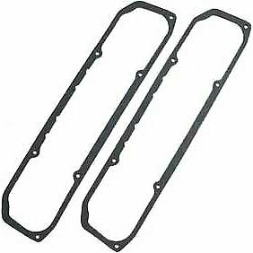 Mr Gasket Valve Cover Gaskets 2 Piece Set New Town And Country Ram 5877
